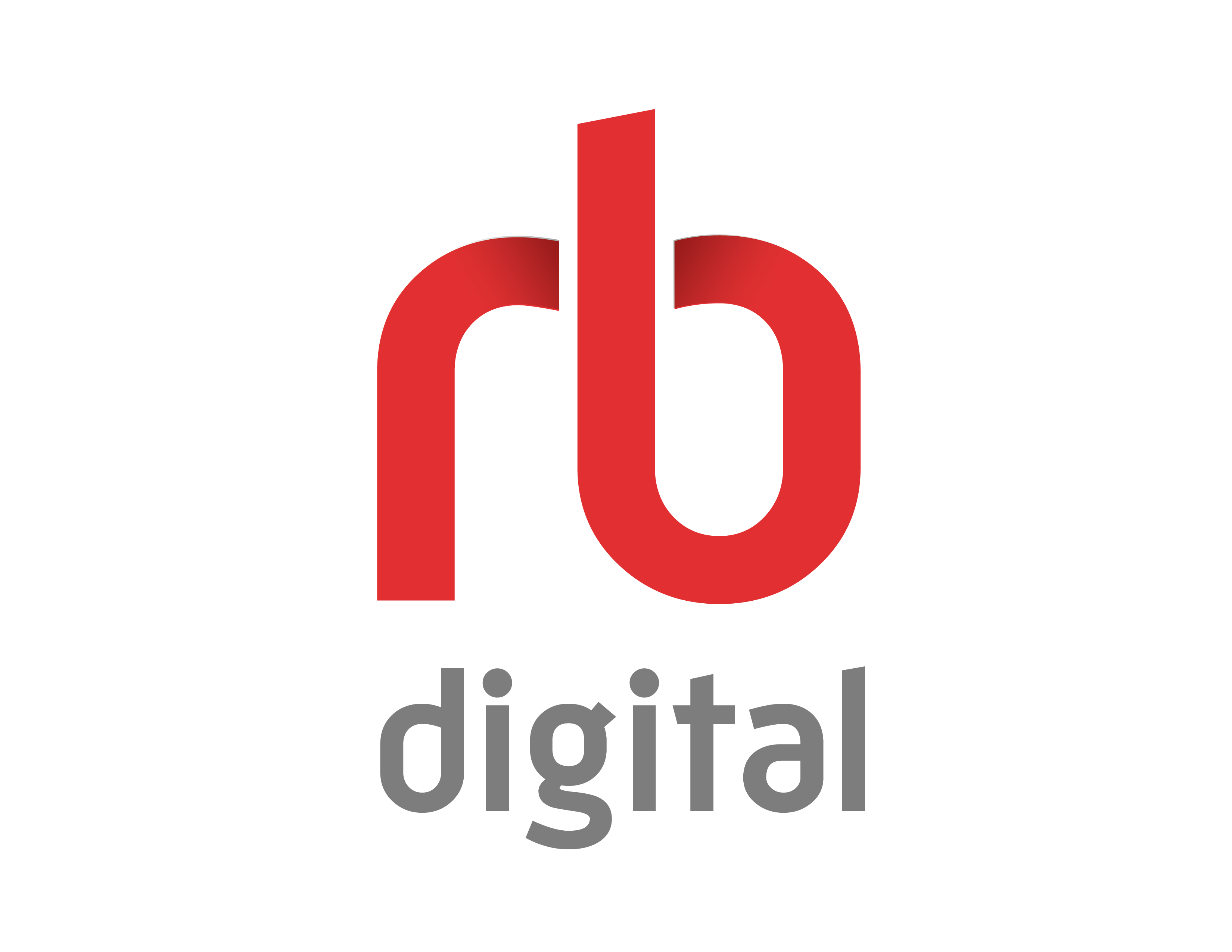 logo RBdigital vertical