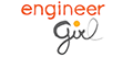 engineergirl-logo